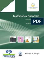 MATEMATICA_FINANCEIRA_-_Regiane_Janaina_de_Menezes_31-10-11.pdf