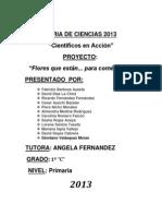 FERIA DE CIENCIAS 2013.docx