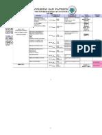 guía TRIGONOMETRIA 2 período contenidos (1)