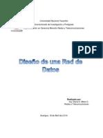 DiseñodeReddeDatosDM2