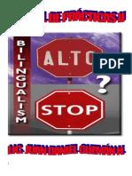 manualdeprcticasii-131125235123-phpapp01
