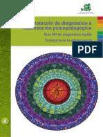 Guía N° 04_Diagnóstico rápido -Consejería en la adolescencia_Protocolo de diagnóstico e intervención psicopedagógica