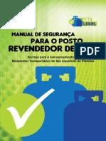 [Gas Natural] Manual Programagaslegal Nbr15514 634382187454491152