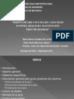 Presentación Tesis 30-9.pptx