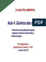 Aula-4-Química-das-Aguas_parte-2