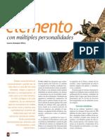 Elemento_28 (1).pdf