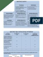 Formato en Blanco Planeación estratégica