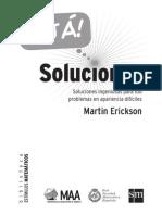 Soluciones Aja Cap1