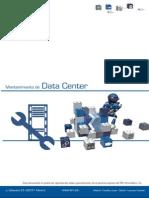 mantenimiento_DataCenter