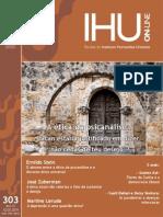 IHUOnlineEdicao303