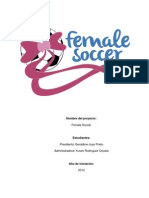 Documento de Word Female Soccer.docx