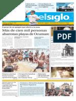 Edicion 19-04-2014.pdf