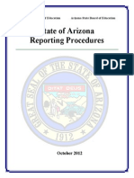 state-of-arizona-child-abuse-reporting-procedures
