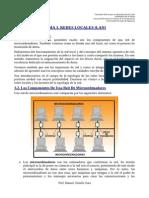 3_ComponentesRedMicroordenadores