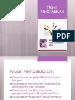 05-teknikpengkabelan-130910154331-phpapp01