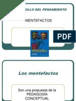 Mente Factos