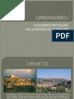 URBANISMO I.pptx