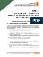 Bab 4 - Faktor Pertimbangan_Natuna_edited