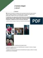 Guía desarrollo humano integral karem carreño (1)