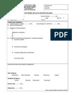 Informe de Alta Hospitalaria Dac (1)