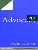 56688360-Advocacy