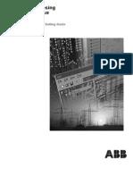 Appl REF542plus Autoreclosing 756571 ENa