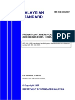 Ms Iso830 2007-Preview