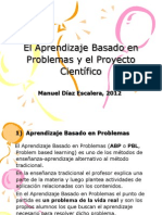 proyectocientifico-120204133617-phpapp01
