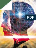 El Poder de La Mente Subconsciente (Extractos Del Libro de Joseph Murphy)