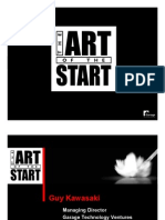 Guy.Kawasaki.-.The.Art.Of.The.Start.pdf