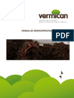 Manual de VermiCompostaje Vermican1