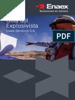 Referencia Guia Explosivista 2014 FINAL