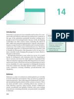 Wilkinson Cap 14.pdf