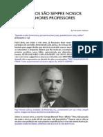 OS ERROS SÃO SEMPRE NOSSOS MELHORES PROFESSORES.pdf