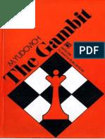 The Gambit.pdf