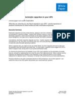 Capacitors_White_Paper_03-23-09.pdf
