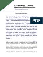 Estudos Especiais em I Coríntios.docx 5