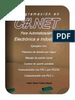 Manual Curso C NET 3raParte