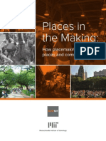 Mit Dusp Places in the Making