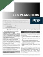 renovation---08---plancher.pdf