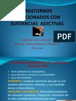 trastornosadictivossep2-010microsoftofficepowerpoint-100925224157-phpapp02