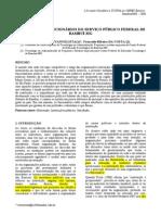 Motivação no setor público.pdf