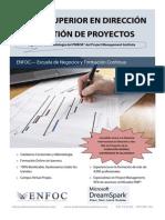 Ver Diplomado de Referencia Dp-csdgp