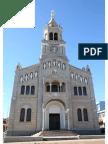 Basilica Bm