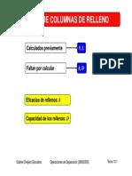 Tema 10. Diseño de columnas de relleno.pdf