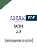 Revista Adonai2