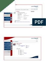 Imagenes Configuracion Router