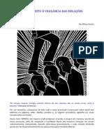 PRUDÊNCIA.pdf