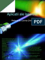 aplicatii-ale-laserelor-1232890897963225-3