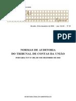 PRT2010-280
